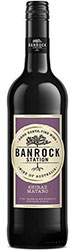 Banrock Station Shiraz Mataro ( Hardys Wines )