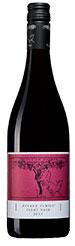 Family Pinot Noir ( Weingut Friedrich Becker )