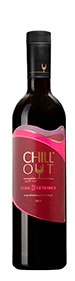 Chill Out Dark and Generous ( Altia )