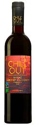 Chill Out Shiraz Cabernet Sauvignon Organic Fairtrade ( Altia )