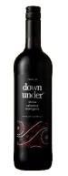 Downunder Shiraz Cabernet Sauvignon ( Nordic Sea Winery )