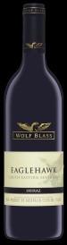 Eaglehawk Shiraz ( Wolf Blass )