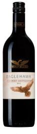 Eaglehawk Cabernet Sauvignon ( Wolf Blass )