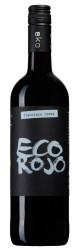 Eco Rojo ( Bodegas Francisco Gomez )