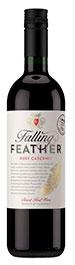 Falling Feather Ruby Cab ( Arcus - Norwegian distr. )