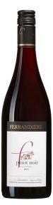 Pinot Noir ( Domaine de la Ferrandière )