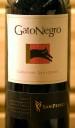 Gato Negro Cabernet Sauvignon ( Vina San Pedro )