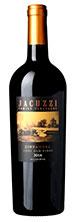 Old Vine Zinfandel ( Jacuzzi Family Vineyards )