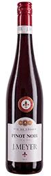 J. Meyer Pinot Noir ( Winzergenossenschaft )