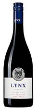 Lynx Petite Sirah Zinfandel ( House of Big Wines )