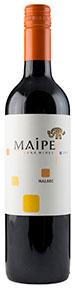 Maipe Malbec ( Chakana Wines )