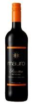 Primitivo Mauro  ( Mondo del Vino )