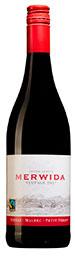 Shiraz Malbec Petit Verdot ( Merwida Winery )