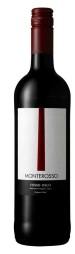 Monterosso Rosso ( Mondo del Vino )