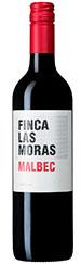 Malbec ( Finca Las Moras )