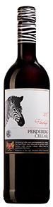 Pinotage ( Perdeberg Winery )