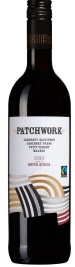 Patchwork ( Du Toitskloof )