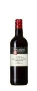 Shiraz Mourvèdre Viognier ( Robertson Winery )