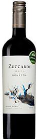 Serie A Bonarda Organic ( Zuccardi )