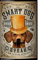 Smart Dog Syrah ( João Portugal Ramos )
