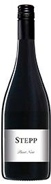 Stepp Pinot Noir ( GP Winery )