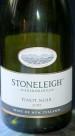 Pinot Noir ( Stoneleigh Marlborough )