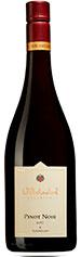 Pinot Noir ( Wein- und Sektgut Wilhelmshof )