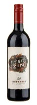 The Ultimate Zin Zinfandel ( Future Wines )