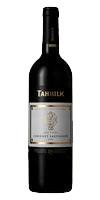 1949 Vines Cabernet Sauvignon ( Tahbilk ) 2000