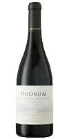 Duorum ( Duorum Vinhos ) 2010