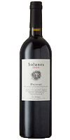Solanes ( Agricola de Porrera ) 2004