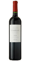 La Mascota  Shiraz ( Mascota Vineyards ) 2013