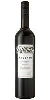 Argento Bonarda ( Argento Wine ) 2007