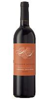 Windsor Sonoma  Cabernet Sauvignon ( Windsor Wineyards ) 2007