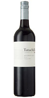 Shiraz ( Tatachilla Winery ) 2007