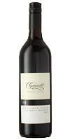Cabernet Merlot ( Clairault Wines ) 2005