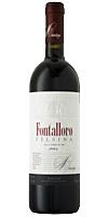 Fontalloro ( Fattoria di Felsina ) 2011