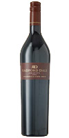 Radford Dale Gravity ( The Winery of Good Hope ) 2003