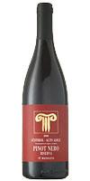 Pinot Nero  Riserva ( Cantina Produttori Bolzano ) 2006