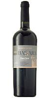 Bassara Pinot Noir ( Trakia Estate ) 2006