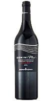 Domini Plus ( J.M. Da Fonseca ) 2005