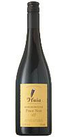 Huia  Pinot Noir ( Huia Vineyards ) 2007