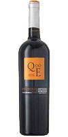 Merlot Baga ( Quinta do Encontro ) 2006