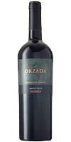 Orzada  Cabernet Franc ( Odfjell Vineyards ) 2005