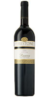 Vintage Reserve ( Firestone Vineyard ) 2004
