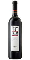 shiraz ( Red Nectar Vineyards and Wines ) 2005