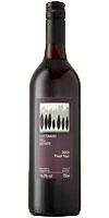 Cuttaway Hill Estate Pinot Noir ( Cuttaway Hill Wines  ) 2006