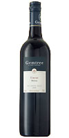 Uncut Shiraz ( Gemtree Vineyards ) 2006