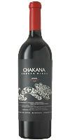 Chakana Estate Selection ( Chakana Wines ) 2006
