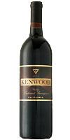 Yulupa Cabernet Sauvignon ( Kenwood Vineyards  ) 2005